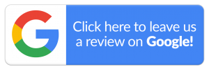Review Land Perc on Google